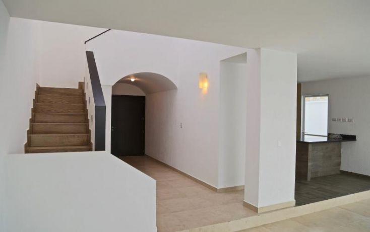 Foto de casa en renta en ambar 47, san miguel, san andrés cholula, puebla, 1946638 no 04