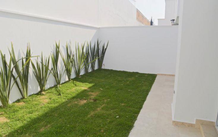 Foto de casa en renta en ambar 47, san miguel, san andrés cholula, puebla, 1946638 no 06