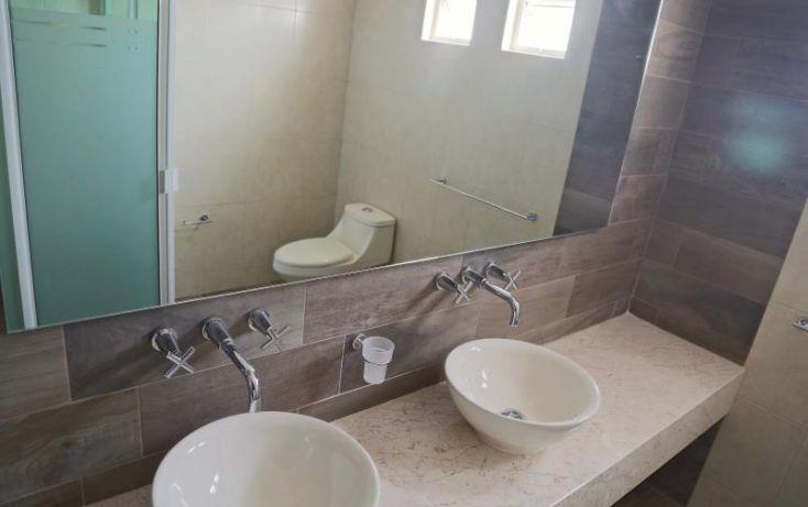 Foto de casa en renta en ambar 47, san miguel, san andrés cholula, puebla, 1946638 no 07