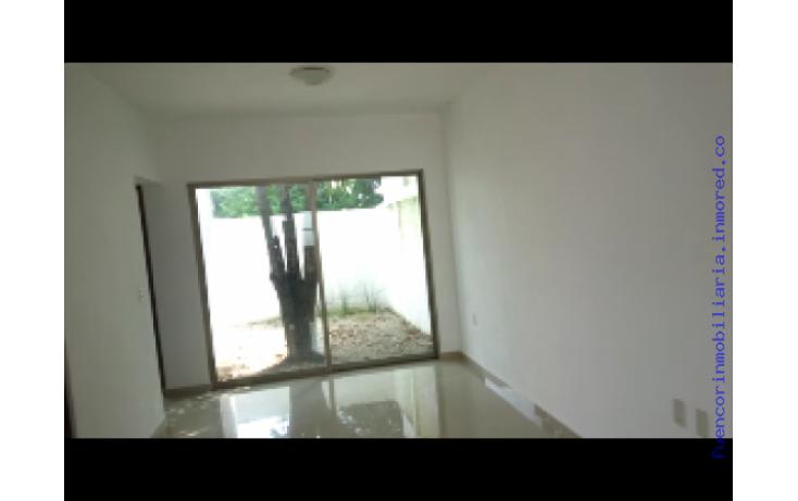 Foto de casa en venta en ambar, jardines del centenario, villa de álvarez, colima, 589643 no 01
