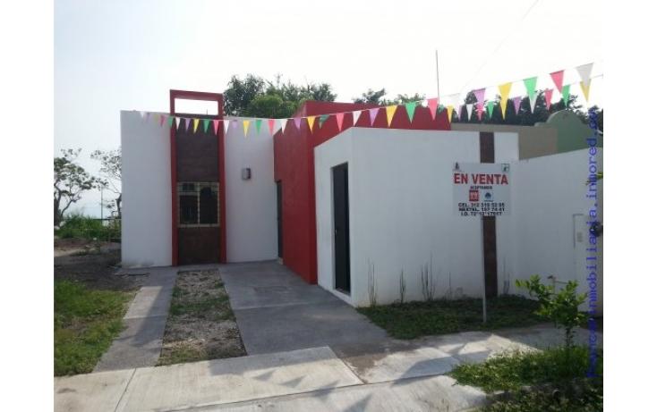 Foto de casa en venta en ambar, jardines del centenario, villa de álvarez, colima, 589643 no 02