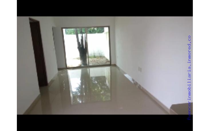 Foto de casa en venta en ambar, jardines del centenario, villa de álvarez, colima, 589643 no 04