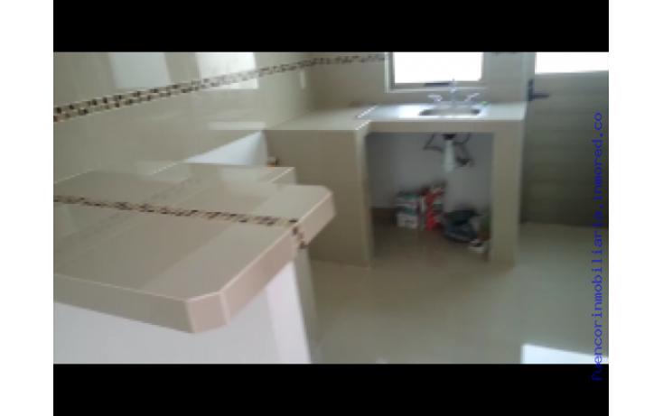 Foto de casa en venta en ambar, jardines del centenario, villa de álvarez, colima, 589643 no 06