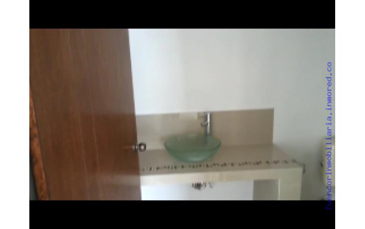 Foto de casa en venta en ambar, jardines del centenario, villa de álvarez, colima, 589643 no 09