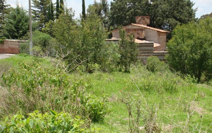 Foto de terreno comercial en venta en  , amealco de bonfil centro, amealco de bonfil, querétaro, 1110563 No. 02