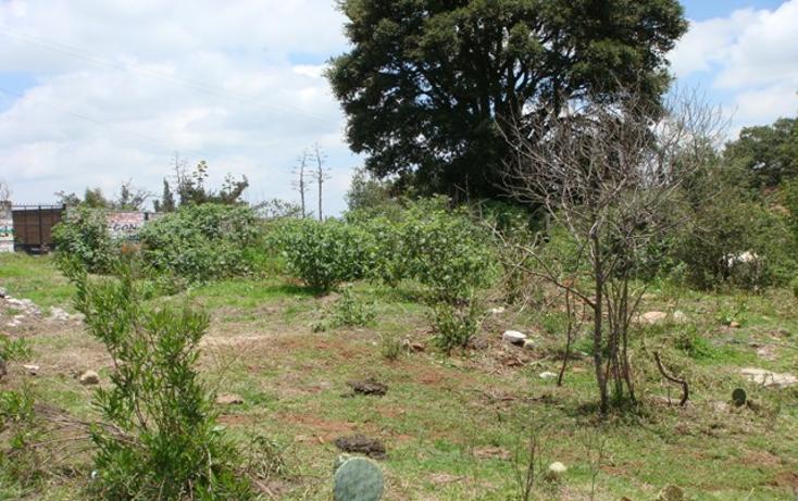 Foto de terreno comercial en venta en  , amealco de bonfil centro, amealco de bonfil, querétaro, 1110563 No. 03