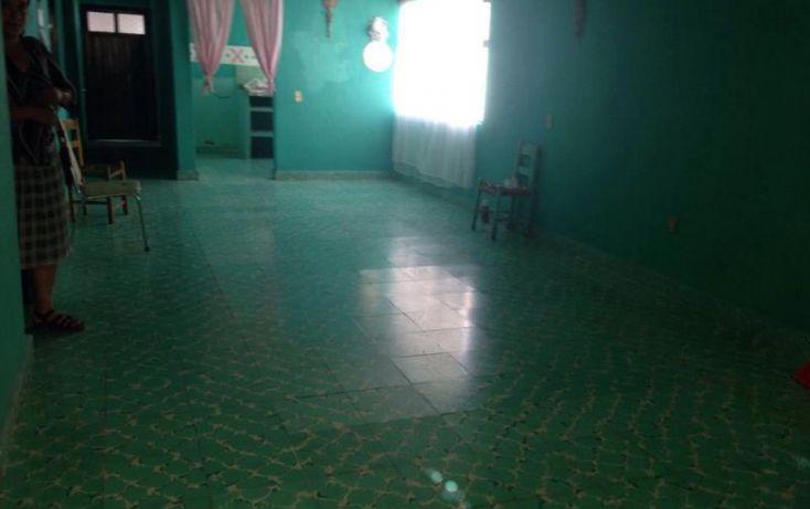 Foto de casa en venta en, amealco de bonfil centro, amealco de bonfil, querétaro, 1765554 no 02