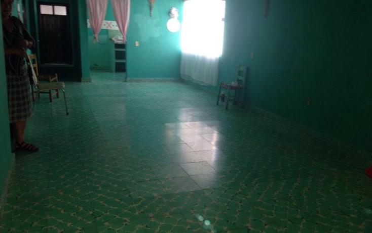 Foto de casa en venta en  , amealco de bonfil centro, amealco de bonfil, querétaro, 1765554 No. 02