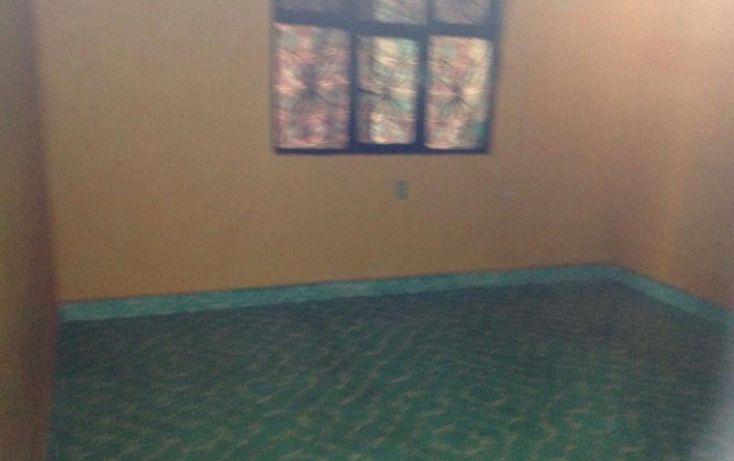Foto de casa en venta en, amealco de bonfil centro, amealco de bonfil, querétaro, 1765554 no 03