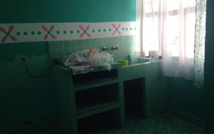 Foto de casa en venta en, amealco de bonfil centro, amealco de bonfil, querétaro, 1765554 no 04