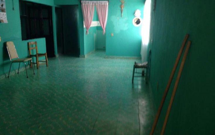 Foto de casa en venta en, amealco de bonfil centro, amealco de bonfil, querétaro, 1765554 no 05