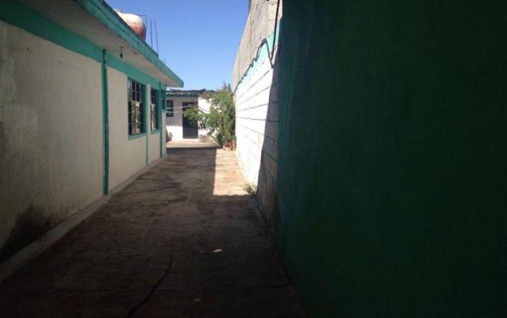 Foto de casa en venta en, amealco de bonfil centro, amealco de bonfil, querétaro, 1765554 no 08