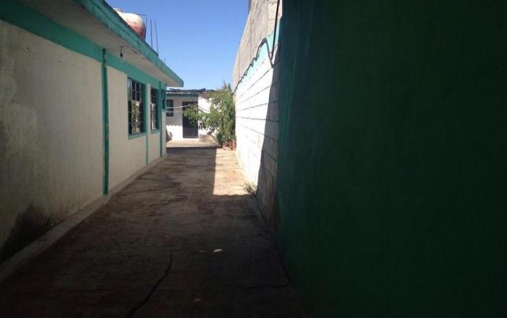 Foto de casa en venta en  , amealco de bonfil centro, amealco de bonfil, querétaro, 1765554 No. 08