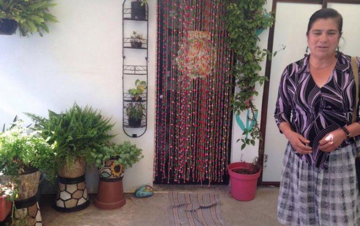 Foto de casa en venta en, amealco de bonfil centro, amealco de bonfil, querétaro, 1765554 no 09