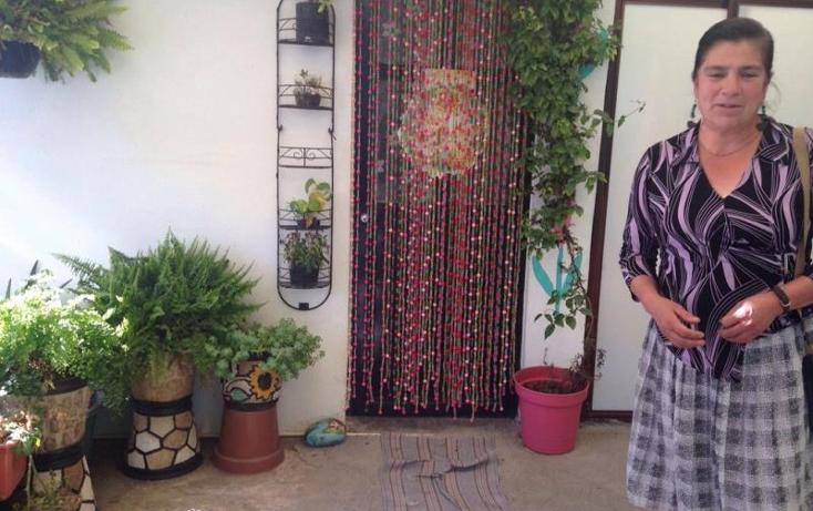 Foto de casa en venta en  , amealco de bonfil centro, amealco de bonfil, querétaro, 1765554 No. 09