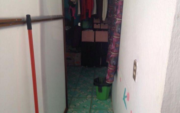 Foto de casa en venta en, amealco de bonfil centro, amealco de bonfil, querétaro, 1765554 no 12