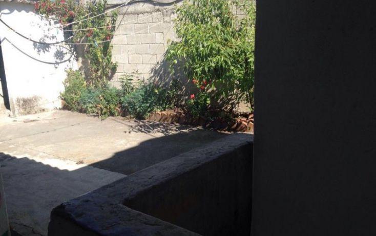 Foto de casa en venta en, amealco de bonfil centro, amealco de bonfil, querétaro, 1765554 no 13