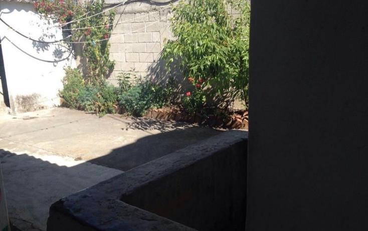 Foto de casa en venta en  , amealco de bonfil centro, amealco de bonfil, querétaro, 1765554 No. 13