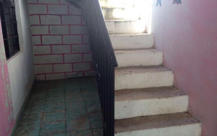 Foto de casa en venta en, amealco de bonfil centro, amealco de bonfil, querétaro, 1765554 no 15