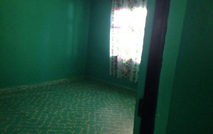 Foto de casa en venta en, amealco de bonfil centro, amealco de bonfil, querétaro, 1765554 no 16