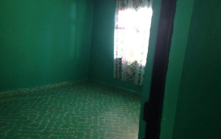 Foto de casa en venta en  , amealco de bonfil centro, amealco de bonfil, querétaro, 1765554 No. 16