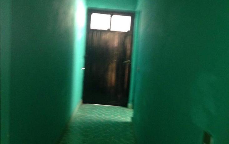 Foto de casa en venta en  , amealco de bonfil centro, amealco de bonfil, querétaro, 1765554 No. 18