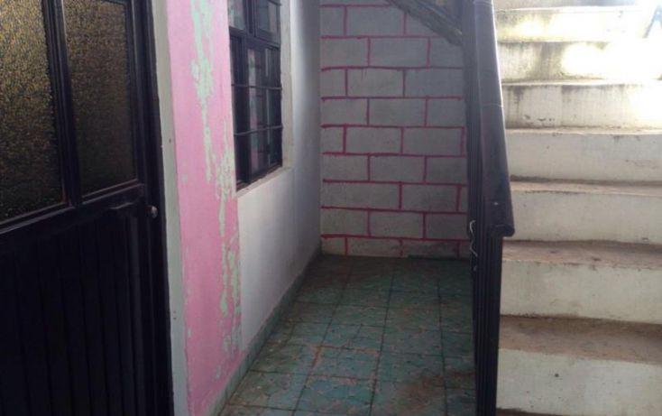 Foto de casa en venta en, amealco de bonfil centro, amealco de bonfil, querétaro, 1765554 no 20