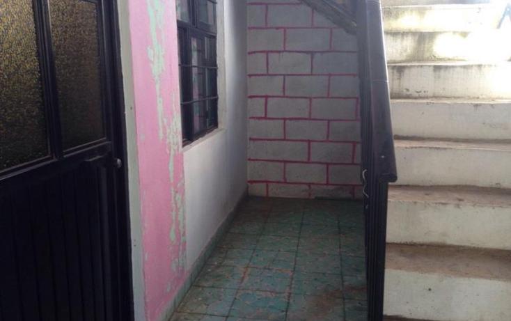 Foto de casa en venta en  , amealco de bonfil centro, amealco de bonfil, querétaro, 1765554 No. 20