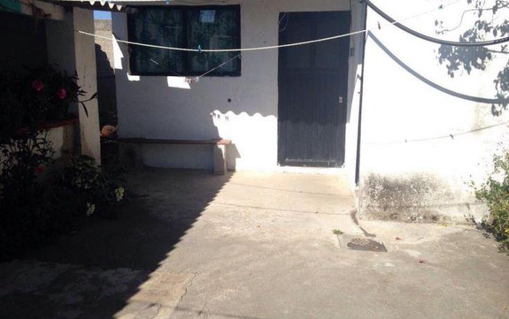 Foto de casa en venta en, amealco de bonfil centro, amealco de bonfil, querétaro, 1765554 no 22