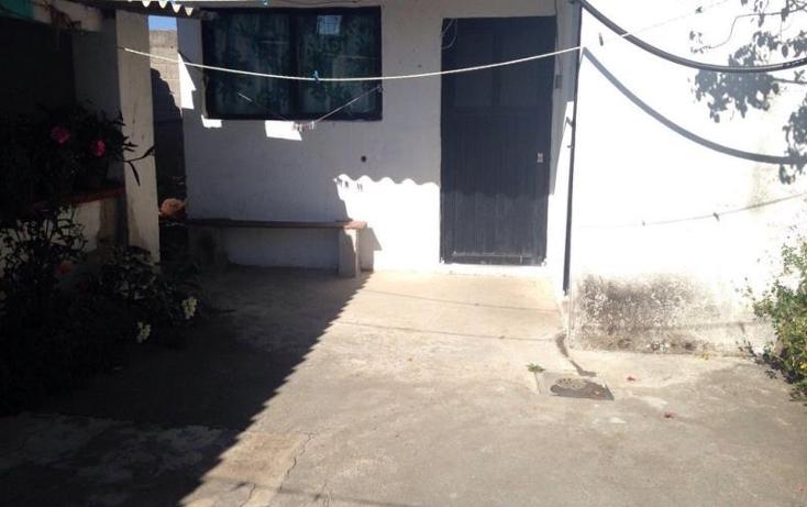 Foto de casa en venta en  , amealco de bonfil centro, amealco de bonfil, querétaro, 1765554 No. 22