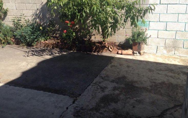Foto de casa en venta en, amealco de bonfil centro, amealco de bonfil, querétaro, 1765554 no 23