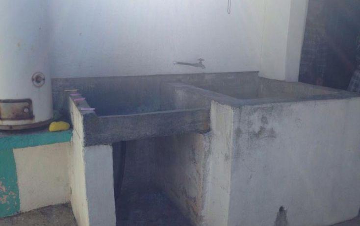 Foto de casa en venta en, amealco de bonfil centro, amealco de bonfil, querétaro, 1765554 no 24