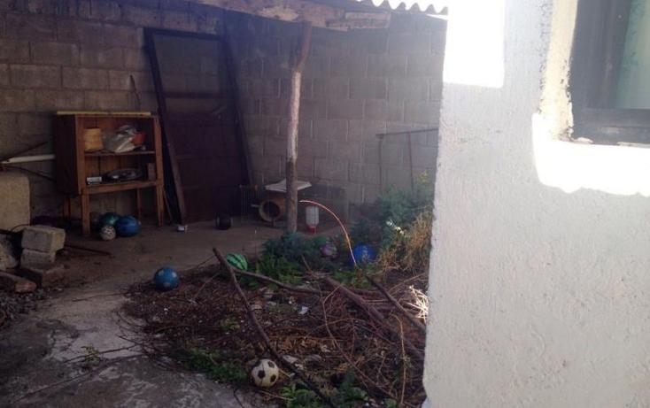 Foto de casa en venta en  , amealco de bonfil centro, amealco de bonfil, querétaro, 1765554 No. 26