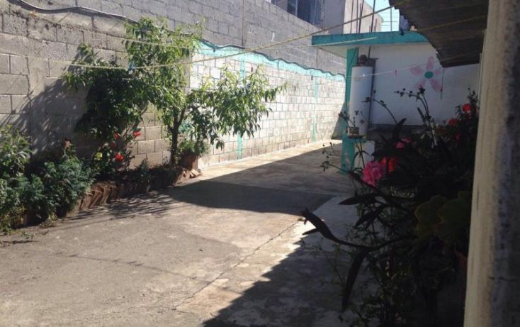 Foto de casa en venta en, amealco de bonfil centro, amealco de bonfil, querétaro, 1765554 no 27