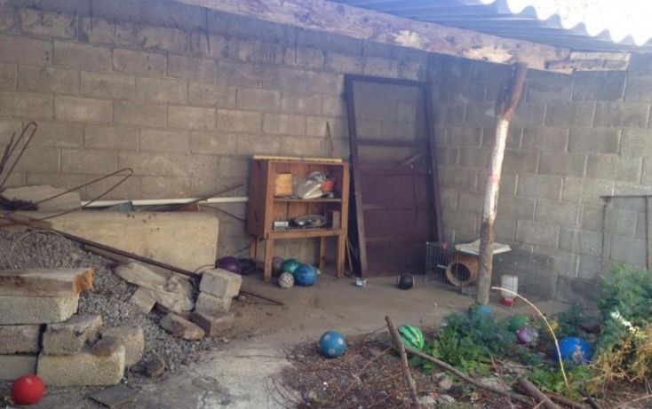 Foto de casa en venta en, amealco de bonfil centro, amealco de bonfil, querétaro, 1765554 no 31