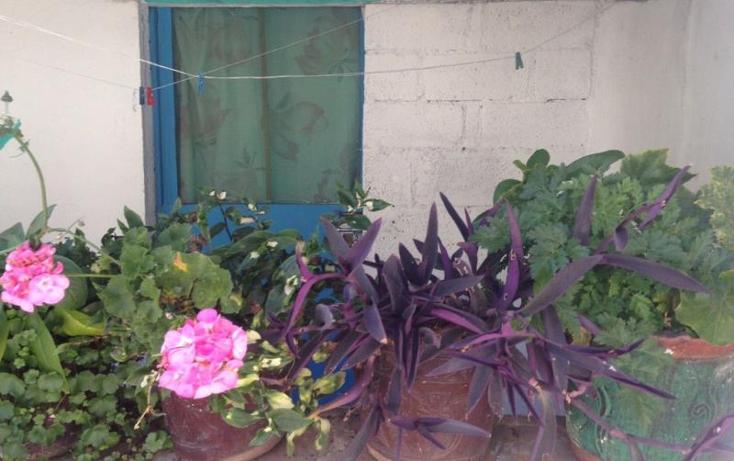 Foto de casa en venta en  , amealco de bonfil centro, amealco de bonfil, querétaro, 1765554 No. 33