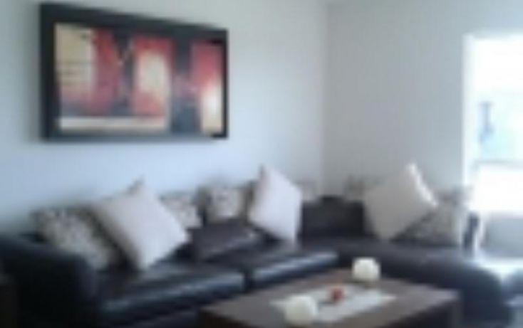 Foto de casa en venta en amealco, el mirador, san juan del río, querétaro, 1807218 no 01