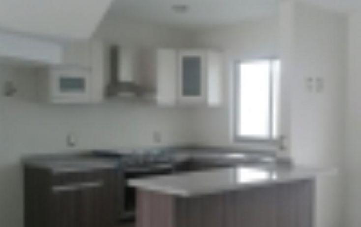 Foto de casa en venta en amealco, el mirador, san juan del río, querétaro, 1807218 no 02