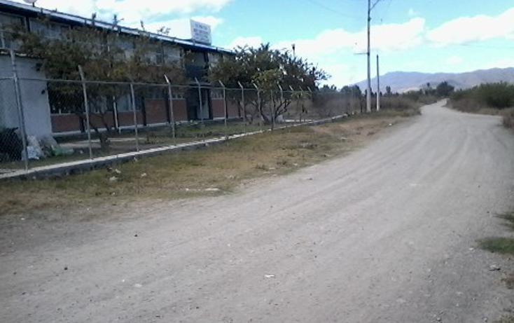 Foto de terreno habitacional en venta en  , ameca centro, ameca, jalisco, 1860170 No. 08