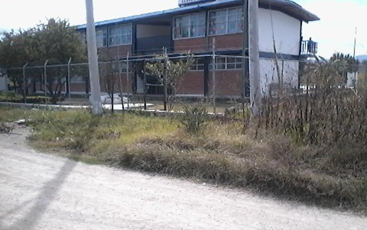 Foto de terreno habitacional en venta en  , ameca centro, ameca, jalisco, 1860170 No. 09