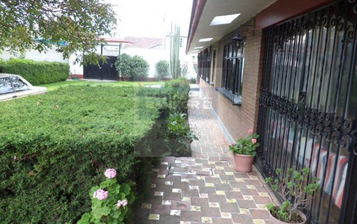Foto de casa en venta en amecameca, sector san juan, relox 60, san juan, amecameca, estado de méxico, 1398531 no 01