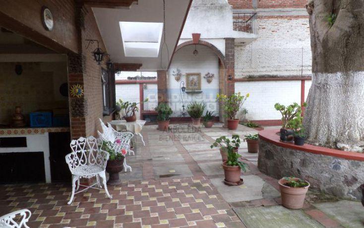 Foto de casa en venta en amecameca, sector san juan, relox 60, san juan, amecameca, estado de méxico, 1398531 no 03