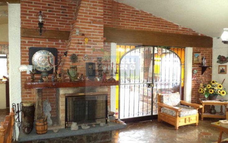 Foto de casa en venta en amecameca, sector san juan, relox 60, san juan, amecameca, estado de méxico, 1398531 no 05