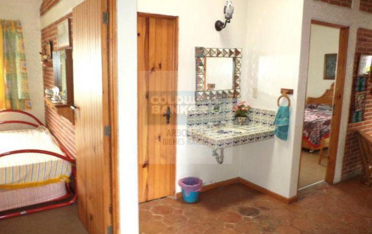 Foto de casa en venta en amecameca, sector san juan, relox 60, san juan, amecameca, estado de méxico, 1398531 no 09