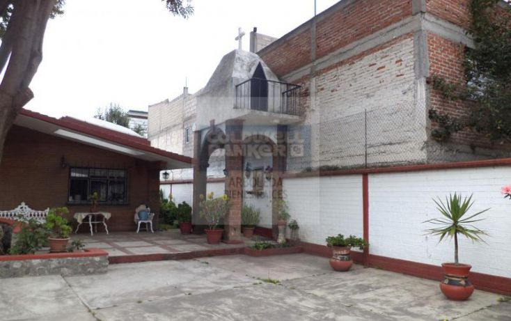 Foto de casa en venta en amecameca, sector san juan, relox 60, san juan, amecameca, estado de méxico, 1398531 no 13