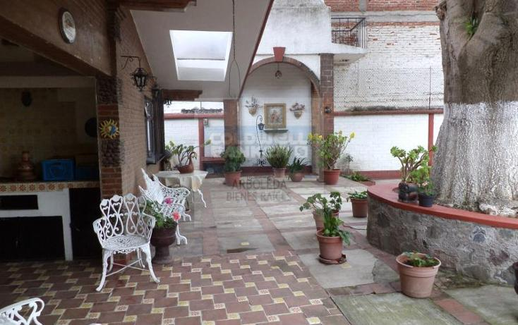 Foto de casa en venta en  60, san juan, amecameca, méxico, 1398531 No. 03