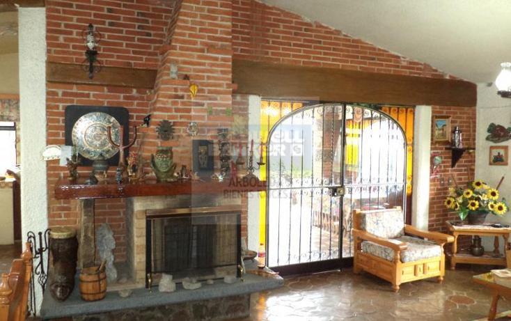 Foto de casa en venta en  60, san juan, amecameca, méxico, 1398531 No. 05
