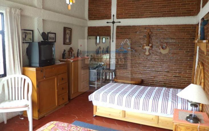 Foto de casa en venta en  60, san juan, amecameca, méxico, 1398531 No. 11