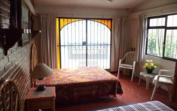 Foto de casa en venta en  60, san juan, amecameca, méxico, 1398531 No. 12