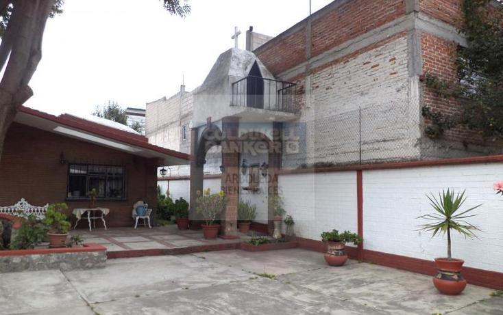 Foto de casa en venta en  60, san juan, amecameca, méxico, 1398531 No. 13